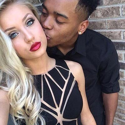 White date guys black girls why 4 Important
